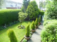 2 bedroom home for sale in Blairmore Road...