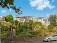 Detached Bungalow for sale in Eastgate, Kinghorn...