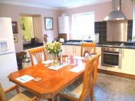 3 bedroom semi detached home for sale in Viewforth Street...