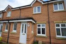 property for sale in Meikle Loan, Kirkcaldy, KY2
