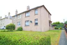 1 bedroom Flat in Percival Street...