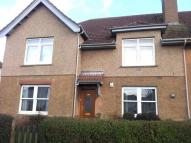 3 bed Flat for sale in Denfield Avenue...