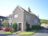 semi detached property for sale in Linton Court, Kinghorn...