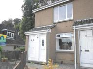 Flat for sale in Dunbar Place, Kirkcaldy...