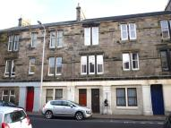 1 bed Flat for sale in High Street, Kinghorn...