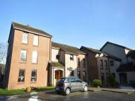 2 bedroom Flat in Abbots Mill, Kirkcaldy...