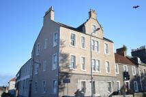 new Flat for sale in Oswalds Wynd, Kirkcaldy...