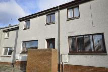 property for sale in Main Road, Cardenden, Lochgelly, KY5