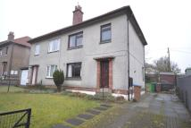 3 bed semi detached house for sale in Carden Avenue, Cardenden...