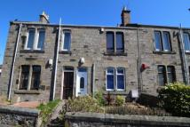 Pottery Street Flat for sale