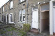 1 bed Flat for sale in Balsusney Road...