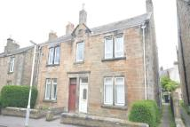 1 bed Flat for sale in Ramsay Road, Kirkcaldy...