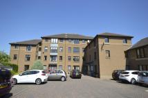 1 bed Flat in Rosebery Court...