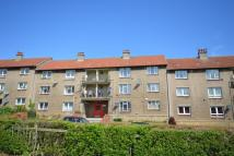 Flat for sale in Valley Gardens...