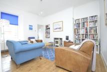 2 bedroom Flat for sale in Octavia Street...