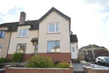 Flat for sale in Denfield Gardens...