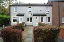property for sale in Hermitage Park Grove, Edinburgh, EH6