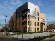 2 bed new Flat in Niddrie Mains Road...