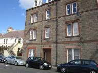 1 bedroom Flat for sale in Market Street...