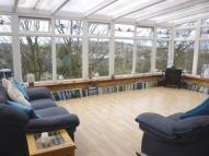 2 bed semi detached property for sale in Horsburgh Avenue...