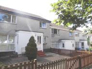 Flat for sale in Laurel Square, Banknock...