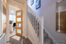 2 bed new house for sale in Glen Shirva Road...