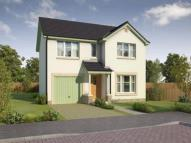 3 bedroom new property for sale in Bartonholm Gardens...