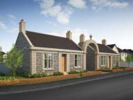 3 bedroom new development in Bartonholm Gardens...