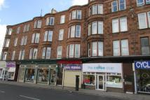 Flat for sale in Clarkston Road, Glasgow...