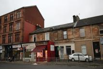 1 bedroom Flat for sale in Clarkston Road, Glasgow...