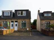 3 bedroom semi detached house in Burnhead Road, Larkhall...