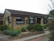 3 bed semi detached home in North Street, Larkhall...