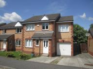 4 bedroom Detached home in Tuphall Road, Hamilton...