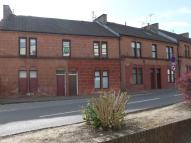 2 bedroom Flat for sale in West Hamilton Street...