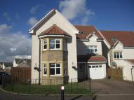 Cairnryan Crescent Detached house for sale