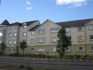 2 bedroom Flat for sale in Park Holme Court...