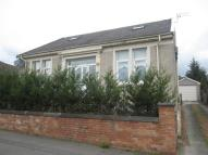 Detached Bungalow for sale in Old Monkland Road...