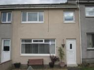 3 bedroom home for sale in Westburn Terrace...
