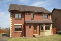 6 bed Detached property in Carlisle Court...