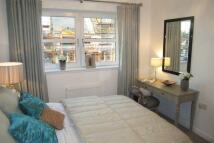 3 bedroom new property in Calder Street...