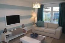 4 bed new home in Calder Street...