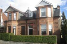 3 bedroom semi detached house in Victoria Street...