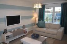 3 bedroom new house for sale in The Harper Coltswood...