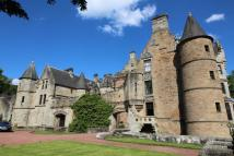 2 bed Flat for sale in Dalzell House...