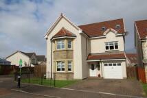 6 bedroom Detached property for sale in Cairnryan Crescent...