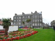 2 bedroom Flat for sale in High Street, Burntisland...