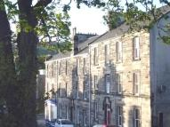1 bed Flat in Kirkgate, Burntisland...