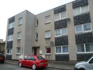 1 bedroom Flat in Somerville Street...
