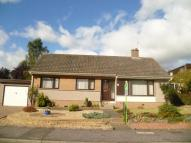 3 bedroom Detached Bungalow for sale in Dovecot Park, Aberdour...