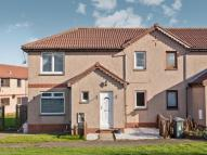 Flat for sale in Castle Road, Rosyth...